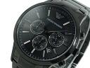 Emporio armani EMPORIO ARMANI chronograph watch AR2453