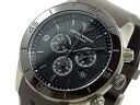 Emporio armani EMPORIO ARMANI chronograph watch AR9501
