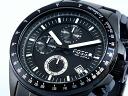 フォッシル FOSSIL chronograph watch CH2601 men