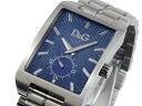 Dolce & Gabbana D&G watch DW0638 men