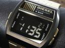 Diesel DIESEL digital watch DZ7195 men