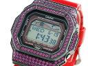 Casio CASIO G-Shock G-SHOCK digital men watch GLX5600-4DR-BP