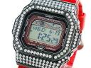 Casio CASIO G-Shock G-SHOCK digital men watch GLX5600-4DR-BW