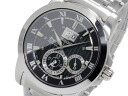 SEIKO SEIKO premiere PREMIER quartz men's kinetic watch SNP093P1