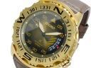 SEIKO SEIKO Pross pecks PROSPEX self-winding watch men watch SRP580K1