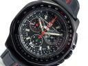Lumi Knox LUMINOX Lockheed Martin collection watch 9278