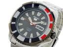 5 5 SEIKO SEIKO SEIKO sports SPORTS self-winding watch watch SRP207K1
