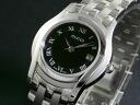 Gucci GUCCI watch YA055503 Lady's