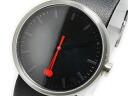 Mondaine MONDAINE watch A658.30306.14SBB