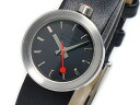 Mondaine MONDAINE watch A666.30324.14SBB