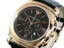 Emporio armani EMPORIO ARMANI watch men AR0321