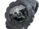Casio CASIO baby G BABY-G digital watch BA-110BC-1A