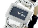 Dolce & Gabbana D&G quartz Lady's watch DW0562