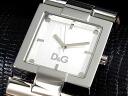 Dolce & Gabbana D&G COURMAYEUR watch DW0634