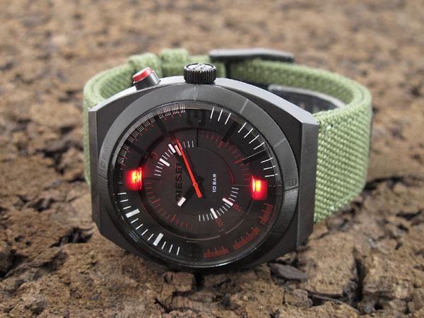 часы diesel brave оригинал заказать оптом от производителя чем