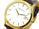 Charles Jourdan CHARLES JOURDAN quartz mens watch 134.11.6