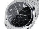 Emporio Armani EMPORIO ARMANI quartz chronograph mens watch AR1786