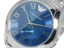 Emporio Armani EMPORIO ARMANI men's watch AR1789