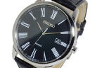 Seiko SEIKO quartz mens watch SGEH13P1