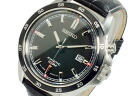 Seiko SEIKO watches kinetic KINETIC mens SKA647P1