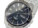 Seiko SEIKO watches kinetic KINETIC mens SMY151P1