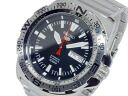 Seiko SEIKO 5 5 overseas model automatic mens watch SRP539J1