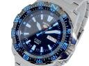 Seiko SEIKO 5 5 overseas model automatic mens watch SRP543J1