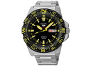 Seiko SEIKO 5 5 overseas model automatic mens watch SRP545J1