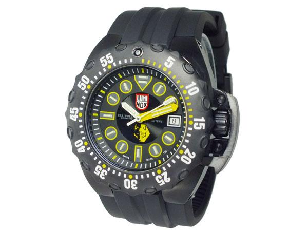 Aaa net shop rakuten global market luminox luminox deep - Luminox dive watch ...