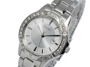 Seiko SEIKO Swarovski ladies watch SUR879P1