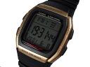 Casio CASIO watch standard basic digital W-96H-9A