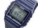 Casio CASIO watch standard basic digital W-215H-2A