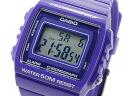 Casio CASIO watch standard basic digital W-215H-6A
