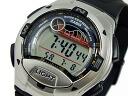 Casio CASIO yacht timer digital mens watch W-753-1 A