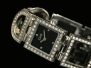 3719251532 D & G Dolce & Gabbana watch knight & D fs3gm