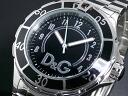 D & G Dolce & Gabbana watch ANCHOR DW0581