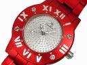 GALLUCCI UNI Gallucci uni watch aluminum WT23451QZ-R
