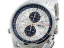 Casio CASIO edifice EDIFICE quartz mens Chronograph Watch EFR-506D-7A