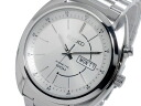Seiko SEIKO kinetic KINETIC quartz mens watch SMY117P1