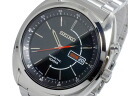 Seiko SEIKO kinetic KINETIC quartz mens watch SMY119P1