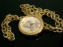 D & G Dolce & Gabbana SECRET SERVICE secret service Pocket Watch DW0262 mens ladies gold