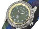 Smart turn out SMART TURNOUT 36 mm watch STJ-002KH SC/18 men women