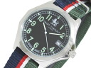 Smart turn out SMART TURNOUT 36 mm watch STA-AH18 mens ladies made in Switzerland