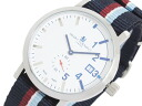 Smart turn out SMART TURNOUT 40 mm watch STC1-NS20 mens ladies made in Switzerland