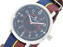 Smart turn out SMART TURNOUT 40 mm watch STD1-IB18 mens ladies