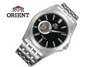 Orient ORIENT WORLD STAGE world stage men's watch automatic self-winding WV0361DB
