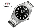 Orient ORIENT WORLD STAGE world stage men's watch automatic self-winding WV0901ER made in Japan
