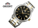 Orient ORIENT WORLD STAGE world stage men's watch automatic self-winding WV0931ER made in Japan
