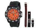 Luminox LUMINOX Navy Seals Scott Cassell limited replacement belt watch mens 3059.SET