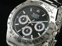 Elgin ELGIN wristwatch chronograph mens FK1059S-B